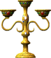 Jeweled candlestick.png