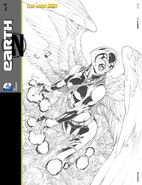 Earth Two Vol 1-4 Cover-2
