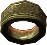 http://images3.wikia.nocookie.net/__cb20120905230003/elderscrolls/images/thumb/2/21/Enchanted_ring.png/150px-Enchanted_ring.png?height=150