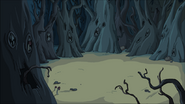 Bg s1e4 evilforest trees1