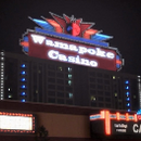 Wamapoke casino cropped