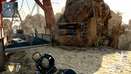 Call of Duty Black Ops II Multiplayer Trailer Screenshot 21