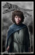 Arya Stark (1)