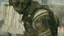 Call of Duty Black Ops II Multiplayer Trailer Screenshot 47