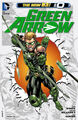 Green Arrow Vol 5 0.jpg