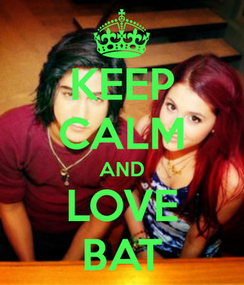 Keep-calm-and-love-bat-60