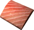 Salmon meat.png