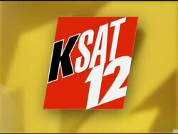 KSAT-ID