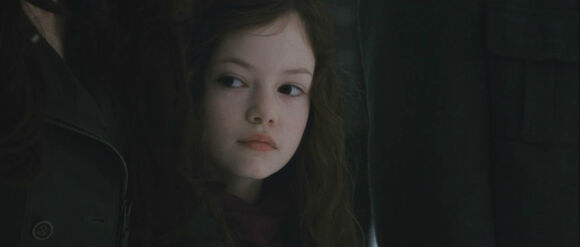 Bd2-renesmee
