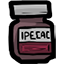 Ipecac.png