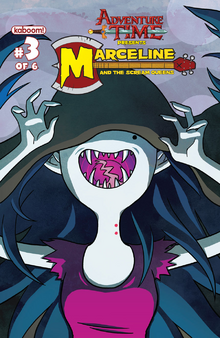 Marissue3 cover1