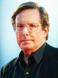Friedkin