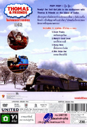 SnowTracks(TaiwaneseDVD)backcover