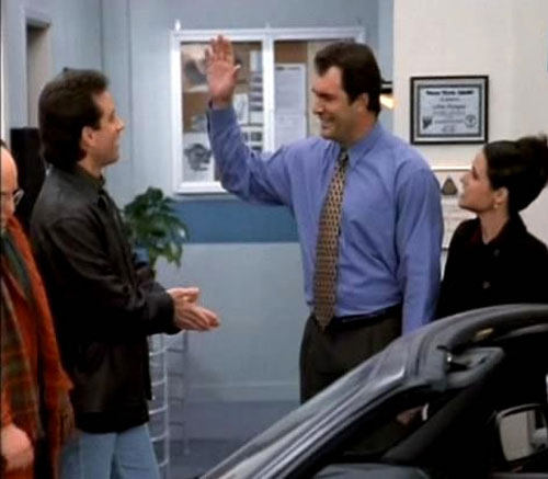http://images3.wikia.nocookie.net/__cb20120908174426/seinfeld/images/0/03/The_dealership.jpg
