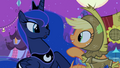 Applejack Princess Luna S2E4.png