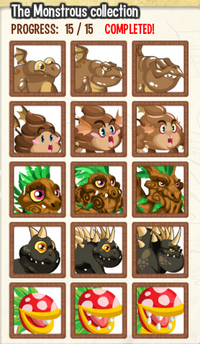 Monstrous-Collection-Complete.png