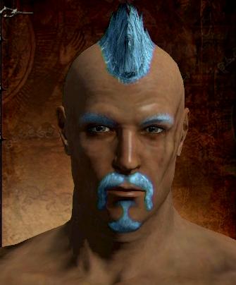 sky blue hair dye dragon s dogma wiki