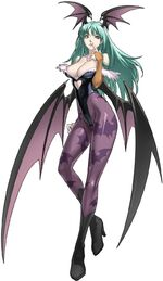 Morrigan-xedge
