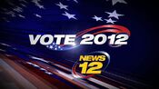 News 12&#39;s Vote 2012 Video Open From July 2012