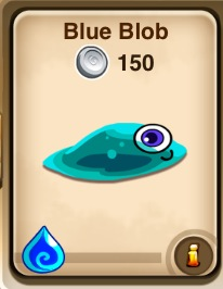 How To Breed Grumpyre Monster How To Breed Sea Rex