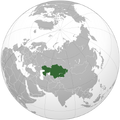 Kazakhstan (orthographic projection).svg.png
