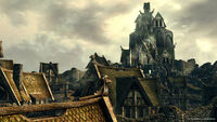 Whiterun
