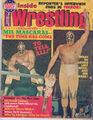 Inside Wrestling - September 1975.jpg