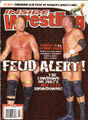 Inside Wrestling - April 2002.jpg