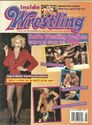 Inside Wrestling - March 1994.jpg