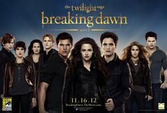 Breaking-dawn-cullens