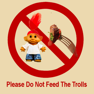 Trolls2