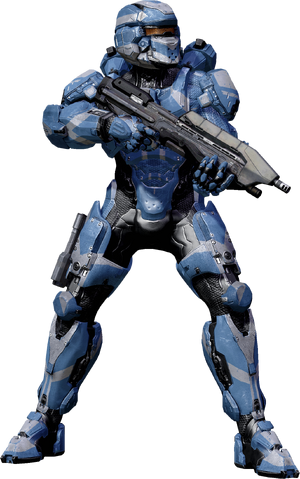 Halo4 MP-Spartan-Warrior-06