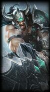 Tryndamere OriginalLoading