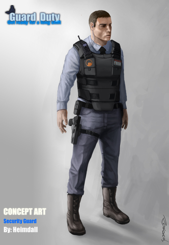 332px-Security_Guard_Concept.png