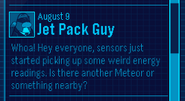 JetPackGuyMessageAugust92012
