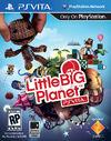 100px-LittleBigPlanet_Vita_Box-Art.jpg