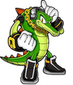 VectortheCrocodile.png