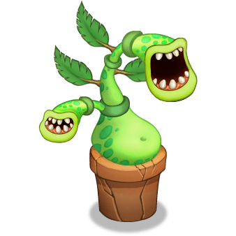 Potbelly - My Singing Monsters Wiki