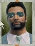 godfather game spanish: