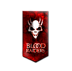 Blood raiders
