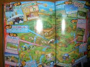 CoroCoro Page 2