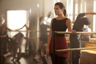 Glee-The-New-Rachel