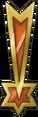 Registro de huevos 38px-MedallaTrip3