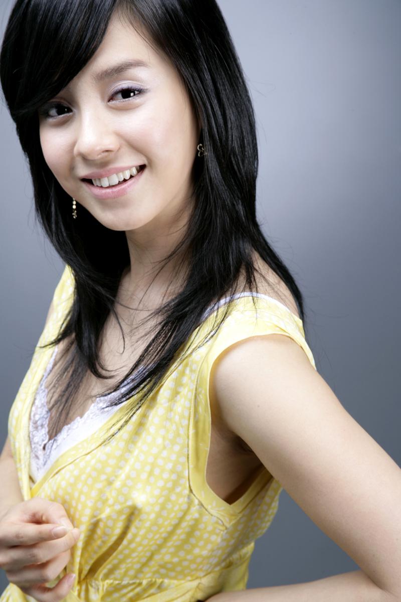 Song Ji Hyo - Wiki Drama