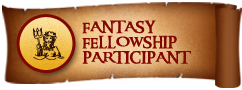 Fantasy Wiki Badge