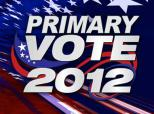 News 12's Privary Vote 2012 Video Open From September 2012