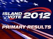 News 12 Long Island&#39;s Island Vote 2012, Primary Results Video Open From September 2012