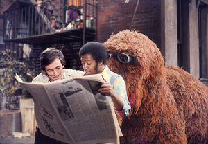MrSnuffleupagusBobDavidMariaEpisode0796
