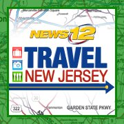 News 12 New Jersey's Travel New Jersey Video Open From July 2012