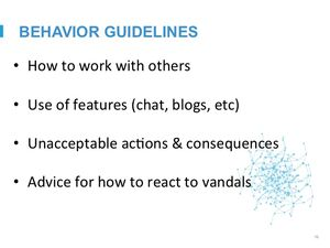 Com Guidelines Slide17